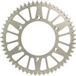JT 525 Aluminum Alloy Rear Sprocket found on Bargain Bro India from chaparral-racing.com for $49.38