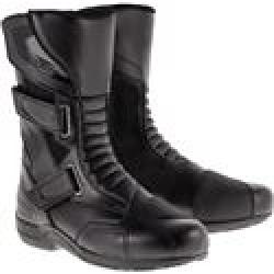 Alpinestars Roam 2 Waterproof Boots