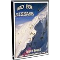 Impact Video Mad Pow Disease: Roops of Hazard 5 found on Bargain Bro India from chaparral-racing.com for $24.95