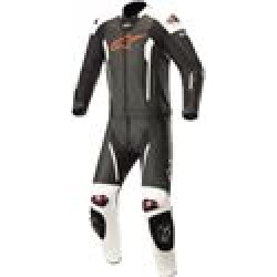 Alpinestars Missile Tech-Air Compatible 2-Piece Leather Suit found on Bargain Bro India from chaparral-racing.com for $999.95