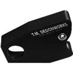 T.M. Designworks Honda ATC/TRX250R/300EX ATV Super Protector