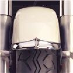National Cycle Front Fender Tips
