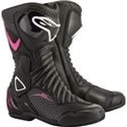 Alpinestars Stella SMX-6 v2 Vented Women's Boots