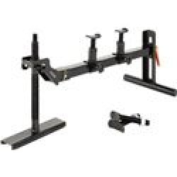 Unit Motorcycle Products Cruiser Swing Up Lift Stand