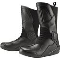 Icon One Thousand Joker Waterproof Boots