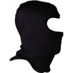 HJC Cool Max Balaclava found on Bargain Bro India from chaparral-racing.com for $13.95