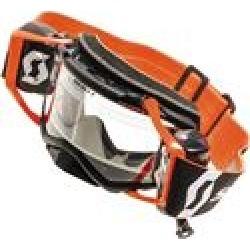 KTM Scott USA Prospect WFS Goggles