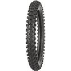 Bridgestone M59 Soft-Intermediate Terrain Front Tire