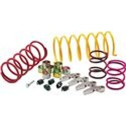 EPI Sport Utility Clutch Kit for Stock Tire