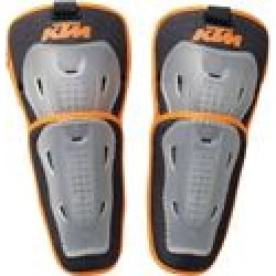KTM Access Elbow Guards