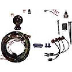 Dux ATV/UTV Universal Signal Kit