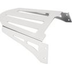 Cobra Formed Rear Luggage Rack