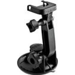 Drift Suction Cup Camera Mount