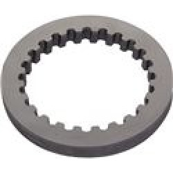 Rekluse EXP Clutch Drive Plate Stack
