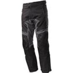 KTM Apex Pants
