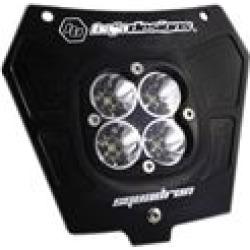 Baja Designs KTM Squadron Pro LED Light Kit
