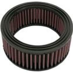Kuryakyn Replacement K&N Filter - Pro-Series/Pro-R
