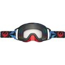 Dragon NFX2 Factor Goggles