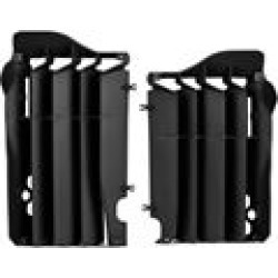 Polisport Radiator Louvers found on Bargain Bro India from chaparral-racing.com for $38.95