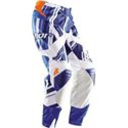 Thor Flux Shred Vented Pants