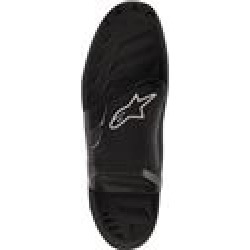 Alpinestars Tech 7 Boot Replacement Sole