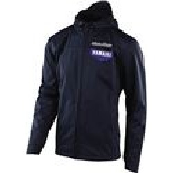 Troy Lee Designs Yamaha L4 Pit Jacket found on Bargain Bro India from chaparral-racing.com for $139.00