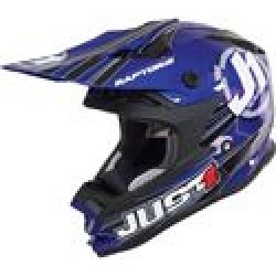 Just1 J32 Raptor Helmet