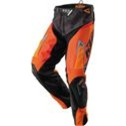 KTM Racetech Pants found on Bargain Bro Philippines from chaparral-racing.com for $149.99