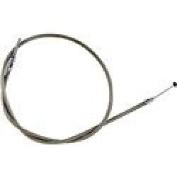 Motion Pro Armor Coat SST Clutch Cable