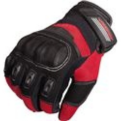 AGV Sport Twist Vented Textile Gloves found on Bargain Bro Philippines from chaparral-racing.com for $36.97