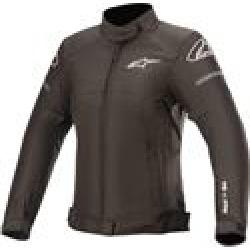 Alpinestars Stella T-SPS Waterproof Women's Textile Jacket