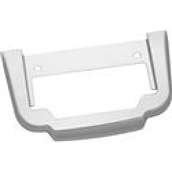 Kuryakyn License Plate Frame For Harley Trike found on Bargain Bro Philippines from chaparral-racing.com for $69.99