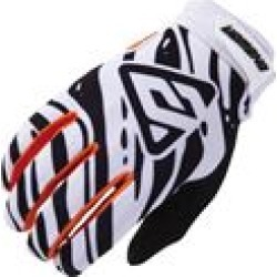 Answer Racing AR3 Flow Gloves found on Bargain Bro India from chaparral-racing.com for $24.95