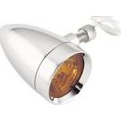 Adjure MR-11 Beacon Light