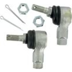 Moose Tie Rod End Kit found on Bargain Bro India from chaparral-racing.com for $50.95
