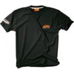 KTM Racing Tee