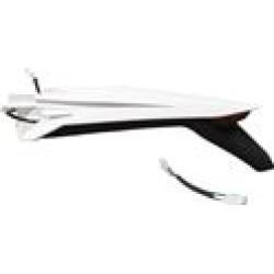 Enduro Engineering Offroad Taillight Kit
