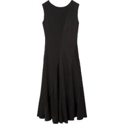 Tory Burch Hailee Dress