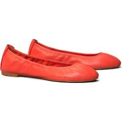 Tory Burch Eddie Ballet found on Bargain Bro UK from Tory Burch UK