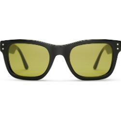 Tory Burch Buddy Sunglasses
