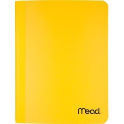 Mead Composition Book - Composition Notebooks