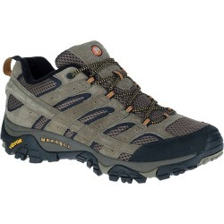 Merrell Men's Moab 2 Ventilator Hiking Shoes - Walnut found on Bargain Bro India from atmosphere.ca for $104.30