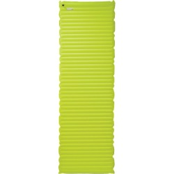 Therm-a-Rest NeoAir Trekker Sleeping Mat - Large - Lime Punch