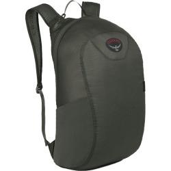Osprey Ultralight Stuff Day Pack
