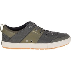 Merrell Men's Rant Discovery Lace Canvas Shoes - Beluga found on Bargain Bro India from atmosphere.ca for $76.63