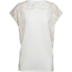 Icebreaker Women's Aria Tunic Top found on Bargain Bro India from atmosphere.ca for $36.20