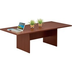 Encompass Conference Table 96W x 44D - Officient found on Bargain Bro India from officefurniture.com for $640.00
