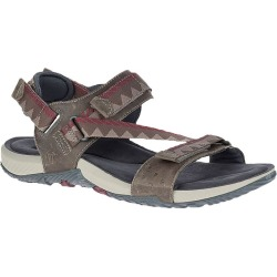 Merrell Men's Terrant Convertible Sandals - Brindle found on Bargain Bro India from atmosphere.ca for $67.03