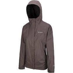 Columbia Women's Arcadia II 2L Shell Jacket found on Bargain Bro India from atmosphere.ca for $75.70