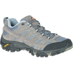 Merrell Women's Moab 2 Vent Hiking Shoes - Smoke found on Bargain Bro India from atmosphere.ca for $101.77